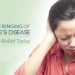 8 Cara Menyembuhkan Penyakit Meniere Syndrome Dengan Cepat