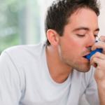 Manfaat Teripang Untuk Mengatasi Penyakit Asma