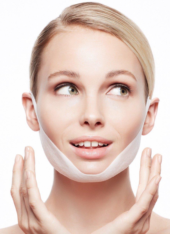 5 Manfaat Kolagen Untuk Kesehatan Kulit Wajah