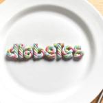 Benarkah Teripang / Gamat Bermanfaat Untuk Diabetes ?