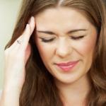 Cara Mengencerkan Darah Yang Beku Di Kepala Secara Alami