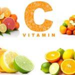 Manfaat Vitamin C Untuk Penderita Penyakit Tuberkulosis