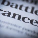 Squalene, Sang Pembasmi Sel Kanker Alami