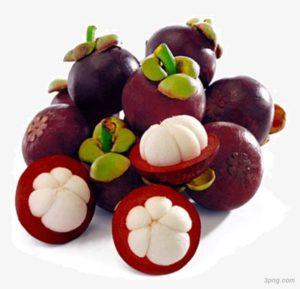 Review Manfaat Produk Walatra Berry Jus