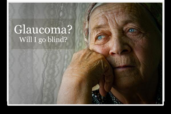 Mengetahui Ciri & Gejala Penyakit Mata Glaukoma