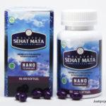 Walatra Sehat Mata Softgel Review Manfaat