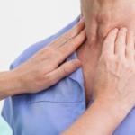 Pengobatan Alternatif Benjolan Di Leher Sebelah Kanan Tanpa Operasi