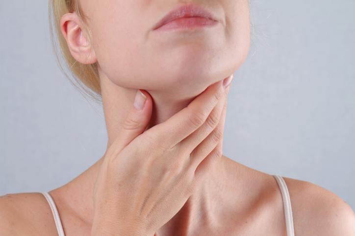 Seberapa Berbahayakah Komplikasi Dari Penyakit Tiroid ?