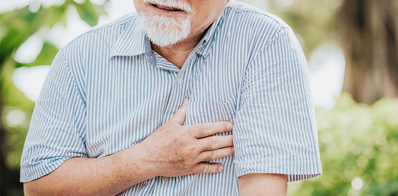 Cara Menyembuhkan Jantung Bengkak Dengan Cepat & Mudah